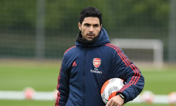 arsenal v wolves pronostico analisi arteta